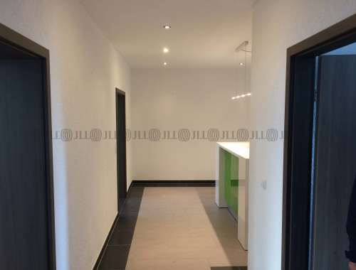 Bureaux Hannover, 30159 - undefined - 9421322