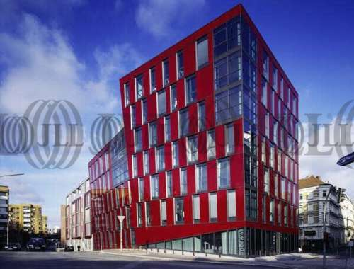 Büros Hamburg, 20359 - Büro - Hamburg, Altona-Altstadt - H0227 - 9422112