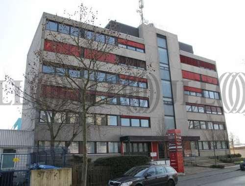 Büros Frankfurt am main, 65933 - Büro - Frankfurt am Main, Griesheim - F2007 - 9422269