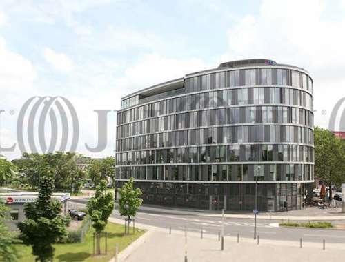 Büros Frankfurt am main, 60314 - Büro - Frankfurt am Main, Ostend - F2242 - 9422341