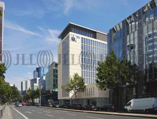 Büros Frankfurt am main, 60329 - Büro - Frankfurt am Main, Bahnhofsviertel - F2289 - 9424714