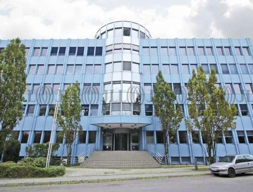 Büros Berlin, 13597 - Büro - Berlin, Spandau - B1306 - 9443142