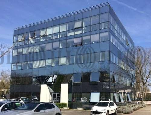 Bureaux Guyancourt, 78280 - LE CRISTAL - 9469851