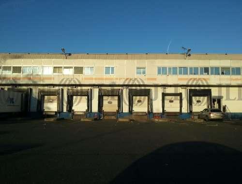 Activités/entrepôt Orly, 94310 - IDF SUD / POLE D'ORLY - 9448357