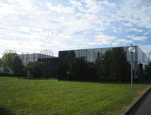 Activités/entrepôt Croissy beaubourg, 77183 - undefined - 9450813
