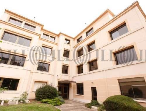 Bureaux La garenne colombes, 92250 - 72 RUE JEAN BONAL - 9446333