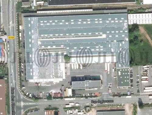 Activités/entrepôt Thiais, 94320 - undefined - 9452582