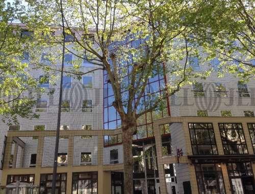 Bureaux Issy les moulineaux, 92130 - 113 AVENUE DE VERDUN - 9451431