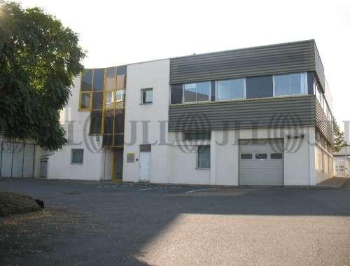 Activités/entrepôt Vitry sur seine, 94400 - undefined - 9448629