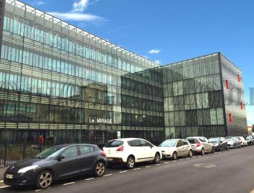 Bureaux Villeurbanne, 69100 - LE MIRAGE - 9453953