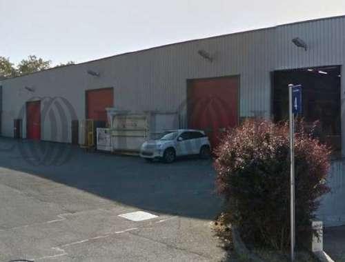 Activités/entrepôt Lisses, 91090 - PARC INDUSTRIEL DES MALINES - 9457700