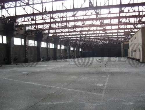 Activités/entrepôt Aubervilliers, 93300 - undefined - 9452310