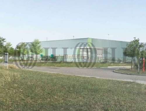 Activités/entrepôt St vulbas, 01150 - undefined - 9478842