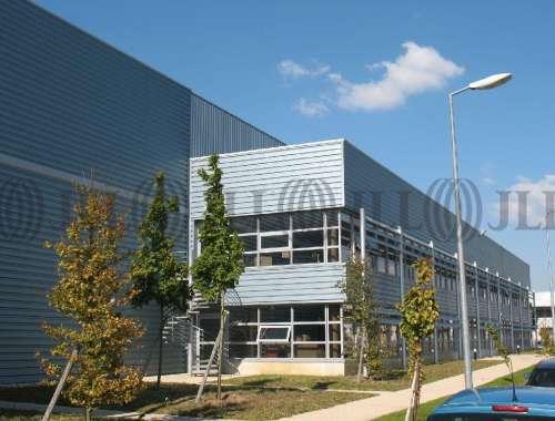 Activités/entrepôt Combs la ville, 77380 - undefined - 9452144
