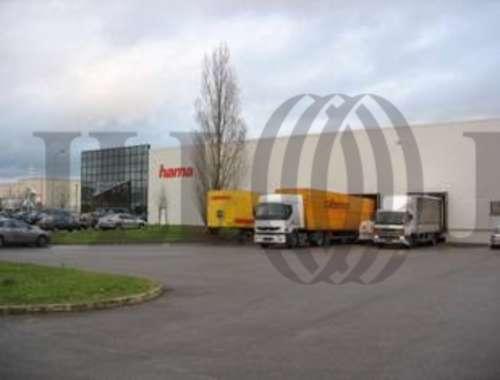 Activités/entrepôt Lagny le sec, 60330 - undefined - 9447816