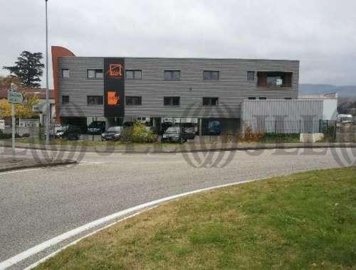 Bureaux Messimy, 69510 - 19 RUE DU PONT D'ARTHAUD - 9471182