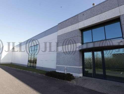 Activités/entrepôt Roissy en france, 95700 - PARC LES SCIENTIFIQUES DE ROISSY - 9446359