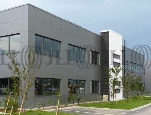 Bureaux Lyon, 69007 - GERLAND TECHNOPARK - 9460050