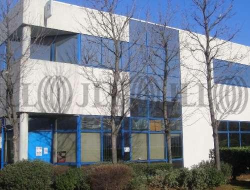 Activités/entrepôt Gennevilliers, 92230 - 14-38 RUE ALEXANDRE - 9467687