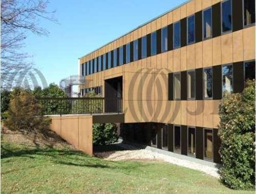 Bureaux Dardilly, 69570 - LE PAISY - 9459721