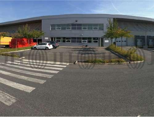 Activités/entrepôt Gonesse, 95500 - ZA DES TULIPES SUD - 9475699
