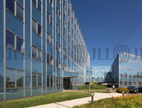 Bureaux Rungis, 94150 - STRASBOURG - 9449064