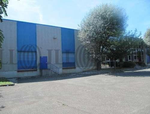 Activités/entrepôt Roissy en france, 95700 - undefined - 9471202