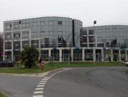 Bureaux Lognes, 77185 - LE ROND POINT DU MANDINET - 9479612