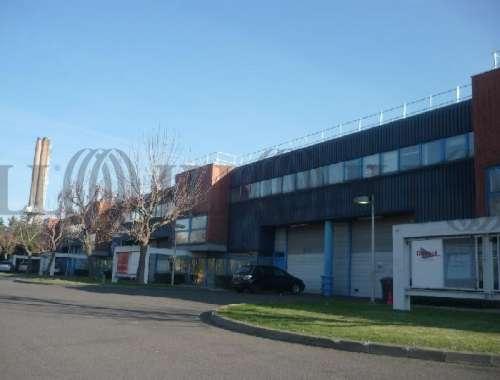 Activités/entrepôt Villepinte, 93420 - ACTICENTRE - 9464275