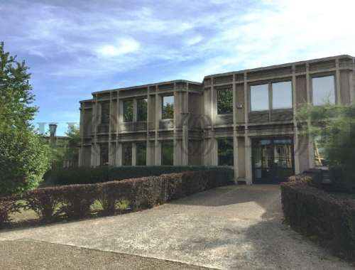 Bureaux St aubin, 91190 - LES ALGORITHMES - EUCLIDE - 9451809