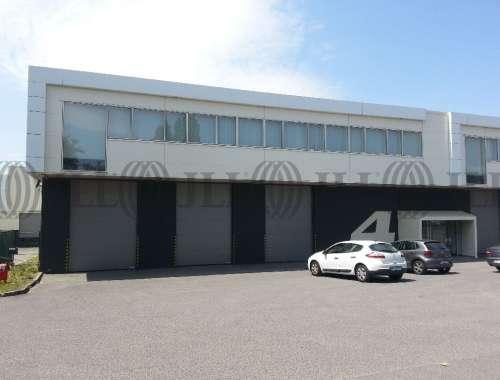 Activités/entrepôt St ouen l aumone, 95310 - undefined - 9445397