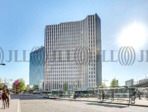 Bureaux Bagnolet, 93170 - TOUR GALLIENI 2 - 9458925