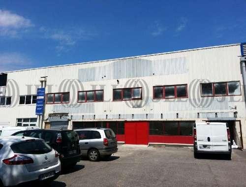 Activités/entrepôt St ouen l aumone, 95310 - undefined - 9455593