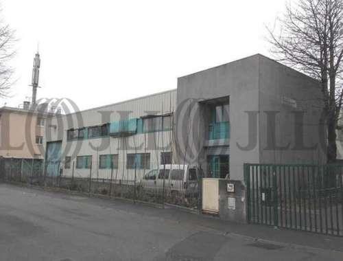 Activités/entrepôt Villejuif, 94800 - ZAC DE L'EPI D'OR - 9456887
