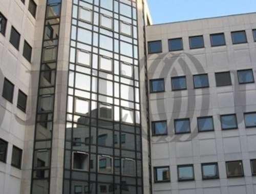 Location bureaux le kremlin bicêtre