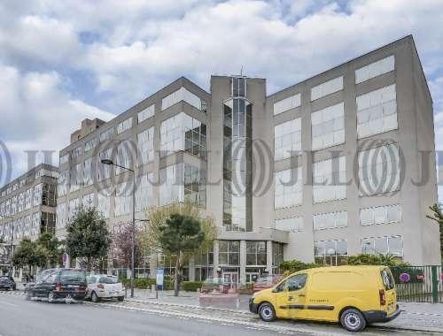 Bureaux Villejuif, 94800 - AXE PARIS - 9444922