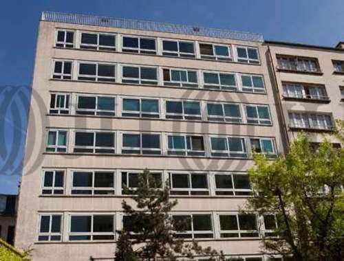 Büros Neuilly sur seine, 92200 - NEUILLY FONTAINE - 9448022