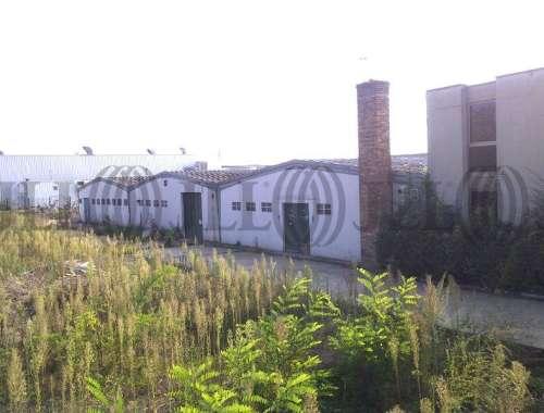 Activités/entrepôt St ouen l aumone, 95310 - 10-14 RUE DE LA GUIVERNONE - 9452090