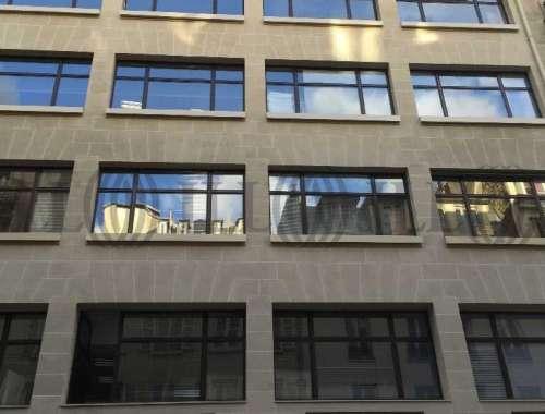 Bureaux Paris, 75015 - 14 RUE MAUBLANC - 9470647
