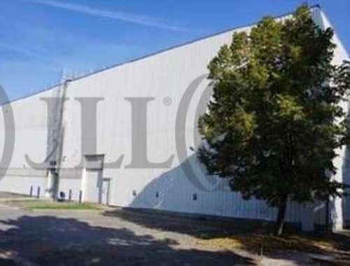 Activités/entrepôt Velizy villacoublay, 78140 - undefined - 9451211