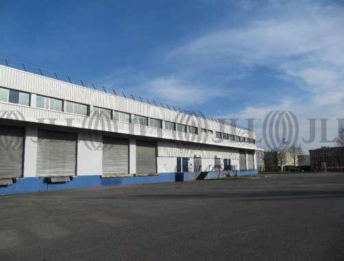 Activités/entrepôt Goussainville, 95190 - undefined - 9472525
