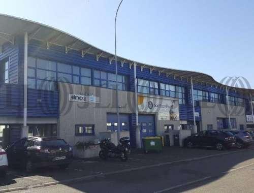 Activités/entrepôt Ste genevieve des bois, 91700 - undefined - 9468071