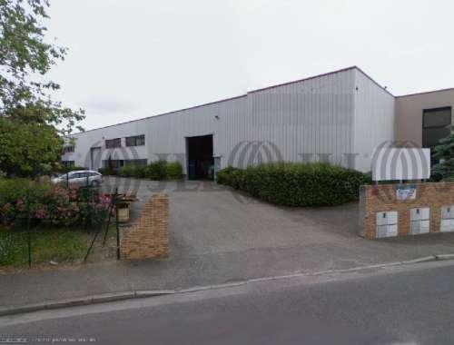 Activités/entrepôt Venissieux, 69200 - Location locaux d'activité Vénissieux - 9453816