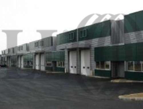 Activités/entrepôt St brice sous foret, 95350 - undefined - 9476309