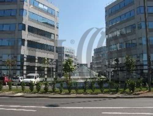Bureaux Tremblay en france, 93290 - CONTINENTAL SQUARE II - ROISSYPOLE - 9464453