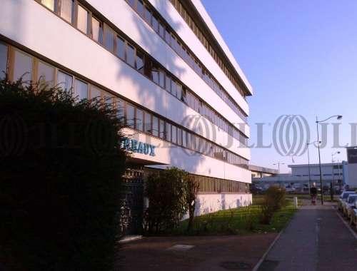 Bureaux Le chesnay, 78150 - 2 RUE DE MARLY LE ROI - 9449153