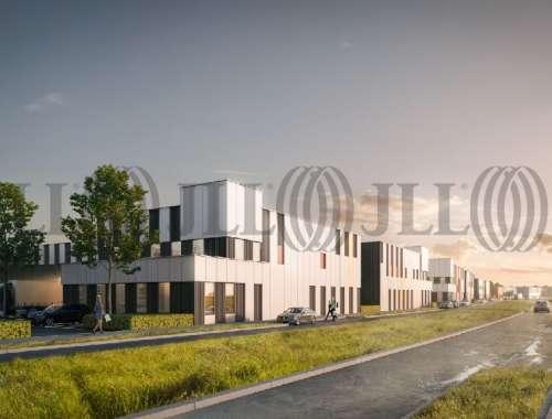 Activités/entrepôt Tremblay en france, 93290 - ZAC AEROLIANS (CLUSTER-PARC ACQUISITIF) - 9475685