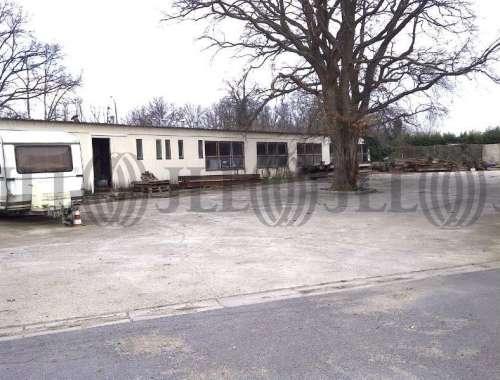 Activités/entrepôt Taverny, 95150 - ZAC DES CHATAIGNIERS - 9455144