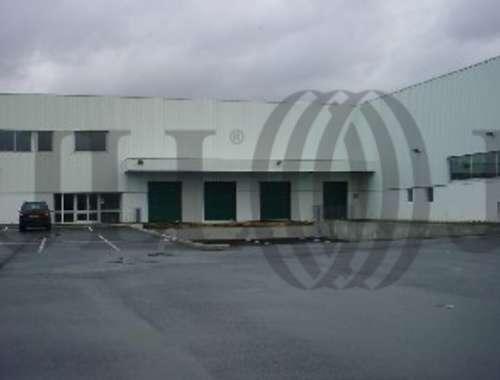 Activités/entrepôt St ouen l aumone, 95310 - undefined - 9464138