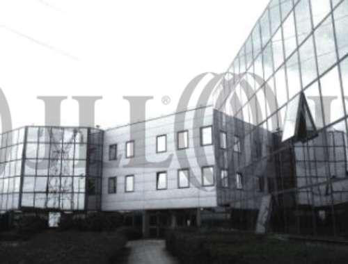 Bureaux Roissy en france, 95700 - PARIS NORD II - 9448114